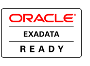 Aurea BPM gained ORACLE Exadata Ready certification